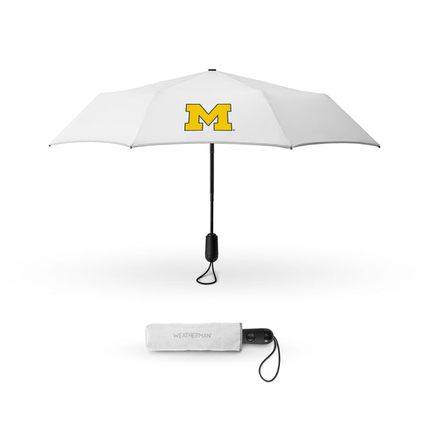 Michigan Umbrellas