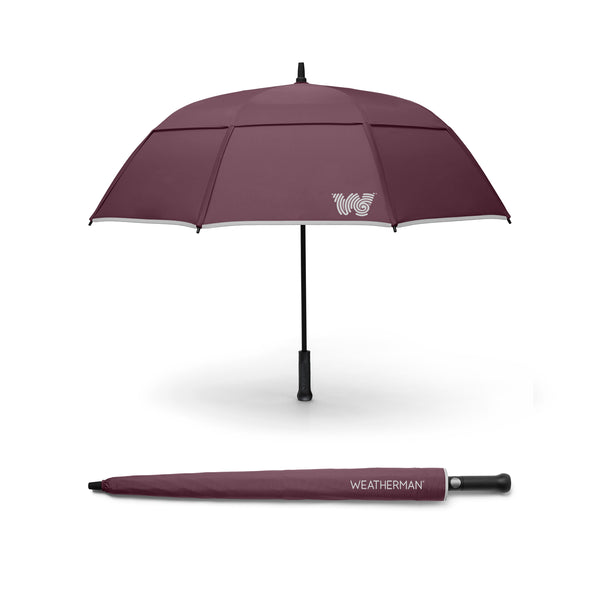 The Stick Umbrella