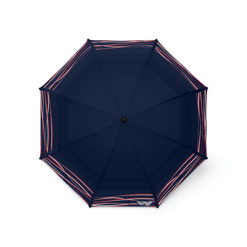 Folds of Honor Stick Umbrella