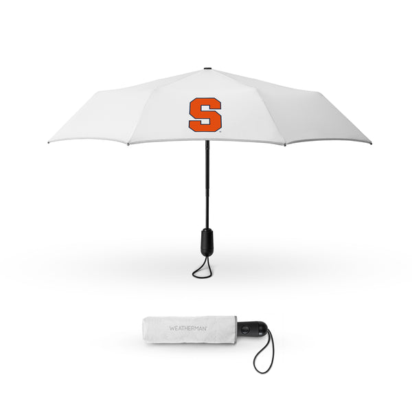 Syracuse Umbrellas