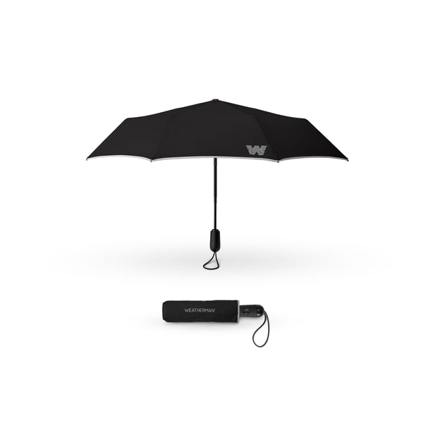 The Travel Umbrella