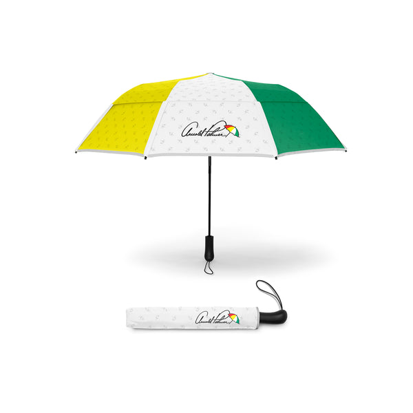 Arnold Palmer Collapsible Umbrella – Classic