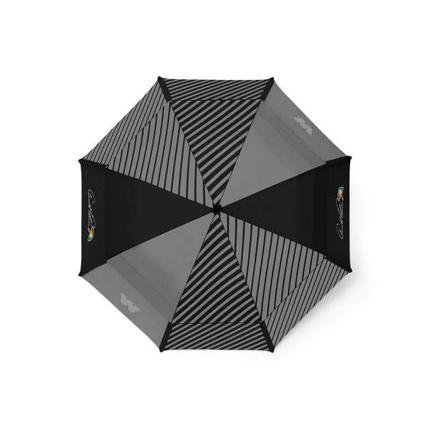 Arnold Palmer Collapsible Umbrella – Modern