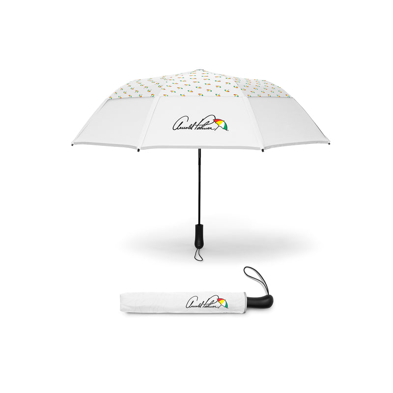 Arnold Palmer Collapsible Umbrella – Dancing Umbrellas