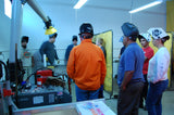 HTP America® Stick Welding School - POSTPONED
