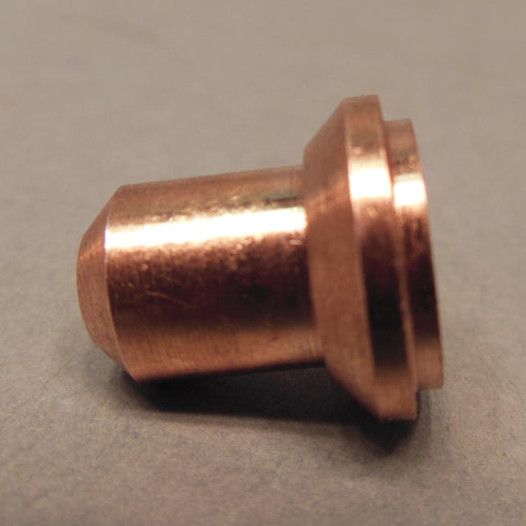 Extended Cutting Nozzle