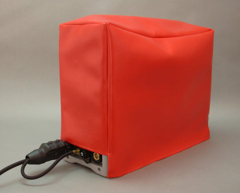Machine Cover for the HTP America® Invertig 221/221DV AC/DC TIG Welder