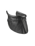 Optrel® Leather Chest Protector
