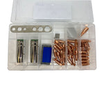 25 Series Consumable Kit
