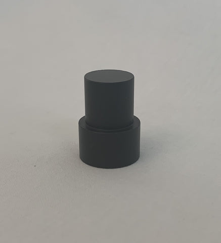 EDGE® #12 and #15 Quartz Cup Diffuser Placement Tool