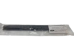 Eutectic® 3055 Engineering Cast Iron Stick Welding Rod, 5/32""
