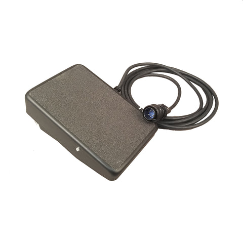 Foot Pedal for LINCOLN® TIG Welders