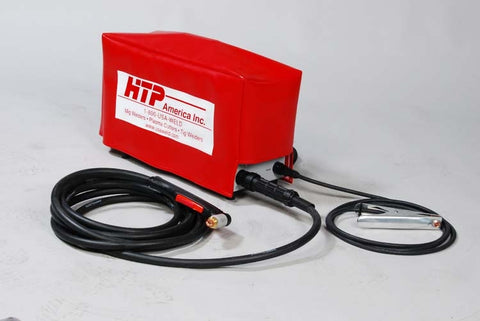 Machine Cover for the HTP America® MicroCut™ 625