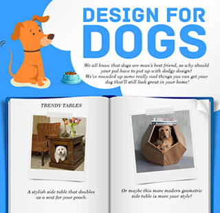 Design For Dogs