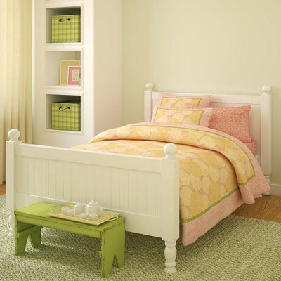 Children's Bedroom Ideas. Design & Decor Guide