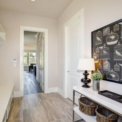 Hallway Ideas. Design & Decor Guide