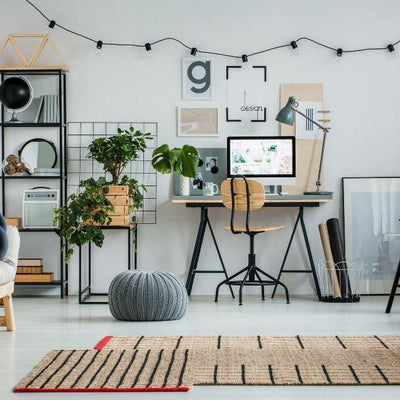 Home Office Ideas. Design & Decor Guide