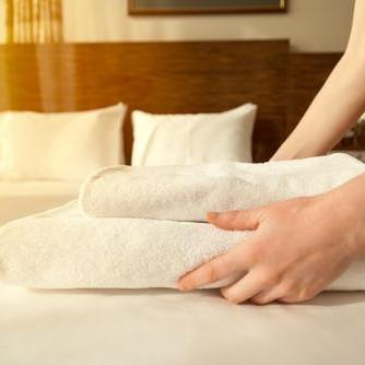 How often should I wash my bedding? And are there special cleaning requirements?