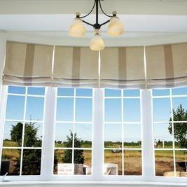 Blinds Buying Guide Guide To Buying Blinds Terrys Fabrics