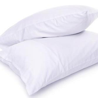 What's the difference between an oxford pillow case and a housewife pillow case?
