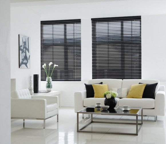 Black Lounge Blinds Terrys Fabrics S Blog