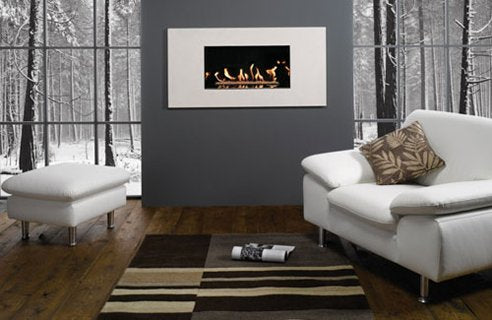 Modern Living Room Ideas Ring The Changes And Try Something New Terrys Fab