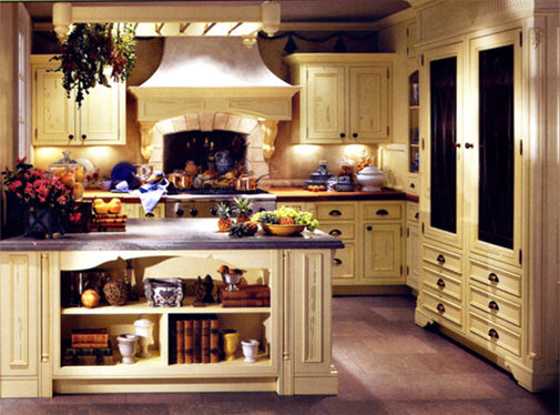 Kitchen Kitchen kitchen kitchen. gallery of find this pin and more on kitchen with