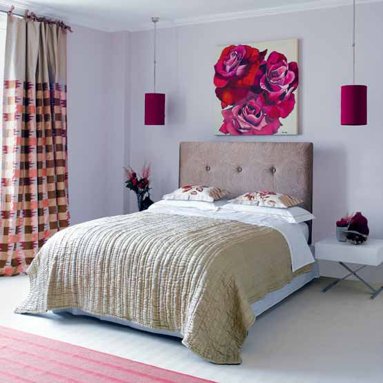 inspired bedroom ideas modern graphics terrys fabrics 39 s