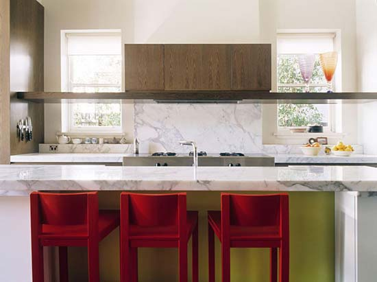 Kitchen Interior Design Ideas small kitchen pictures interior design Tags Interior Designs