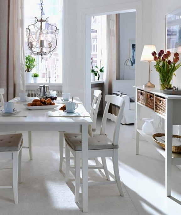 ikea small spaces. interior decorating ikea small spaces tiny