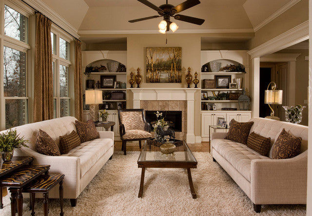 Living Room Ideas Uk Brown extraordinary living room ideas uk brown images - inspiration