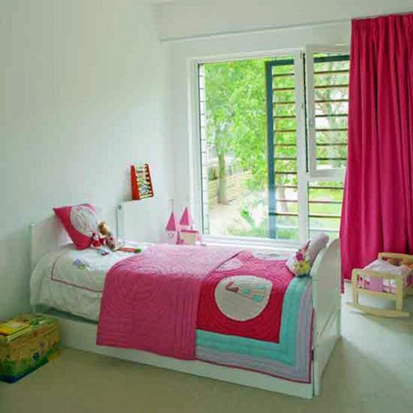 Warm Bedroom Decorating Ideas Huelsta Digsdigs On We Heart It 600 600