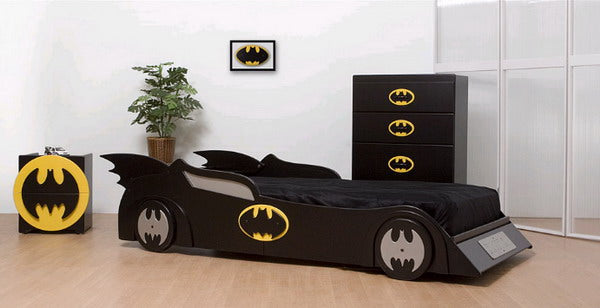 Bedroom Wise. Super Hero Rooms Can Make Dreams Come True   Terrys Fabrics s Blog
