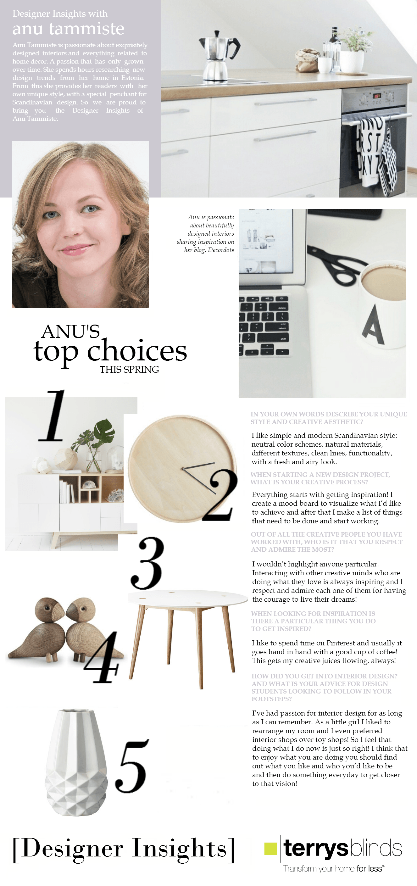 Designer-Insights-with-Anu-Tammiste