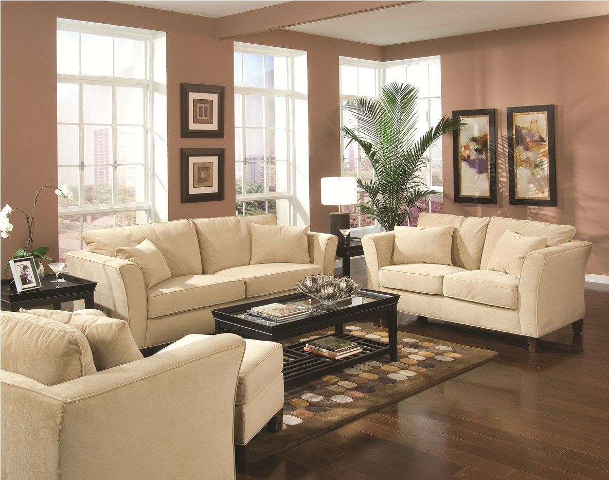cream living room ideas terrys fabrics 39 s blog