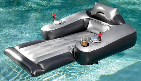 15 fun 39 must haves 39 to see you through the summer for Inflatable swimming pool for adults india