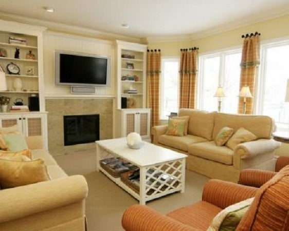 small family room decorating ideas inspiring design x close562 x 450