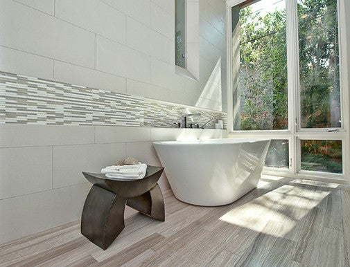 Nice Birdsall Bath Design Part 24