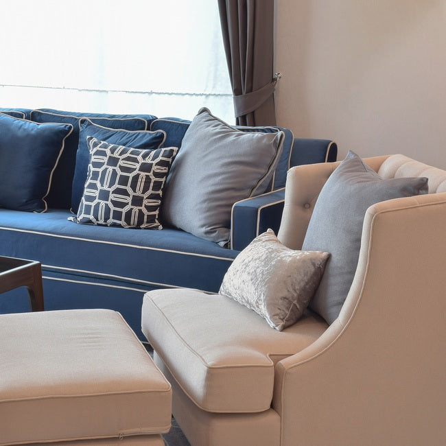 Living Room Blue And White Living Rooms blue living room ideas housetohomecouk housetohomecouk