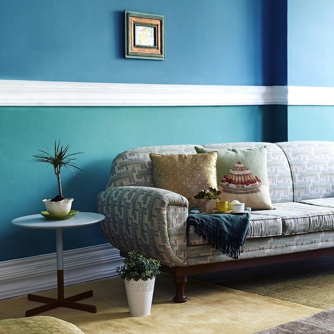 Blue Living Room Ideas – Terrys Fabricss Blog