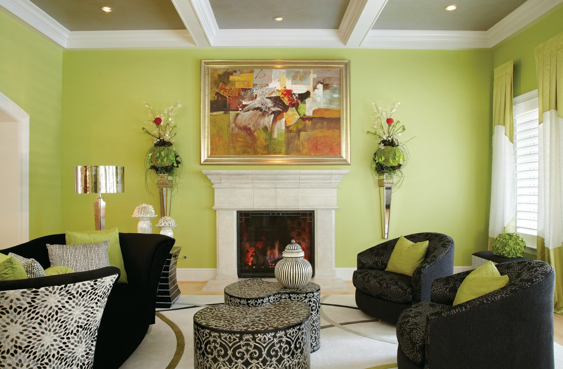 Living Room Green Living Rooms green living room ideas decorating scratchpad co room
