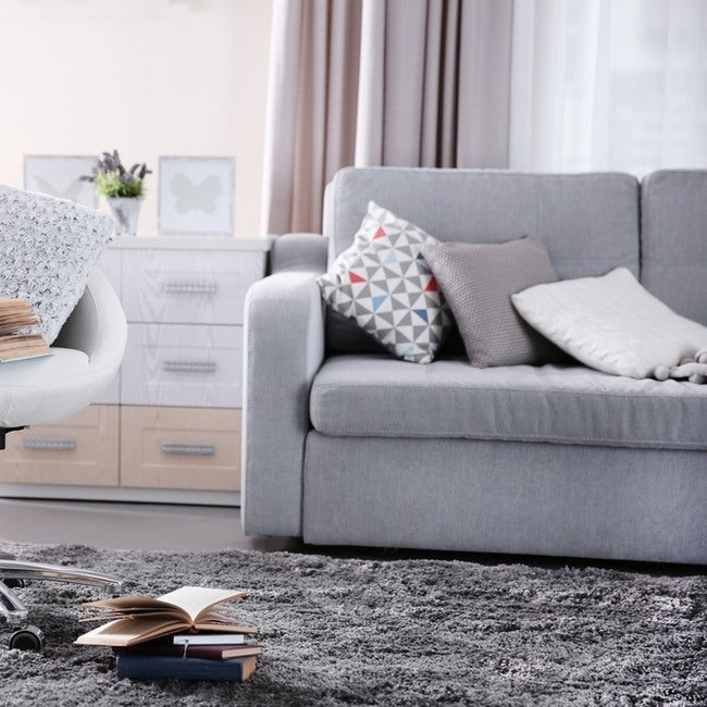 grey living room ideas terrys fabrics 39 s blog