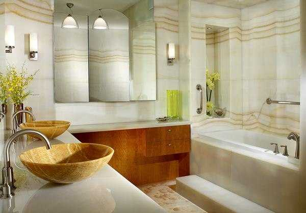 12 bathroom trends 2014 terrys fabrics s blog