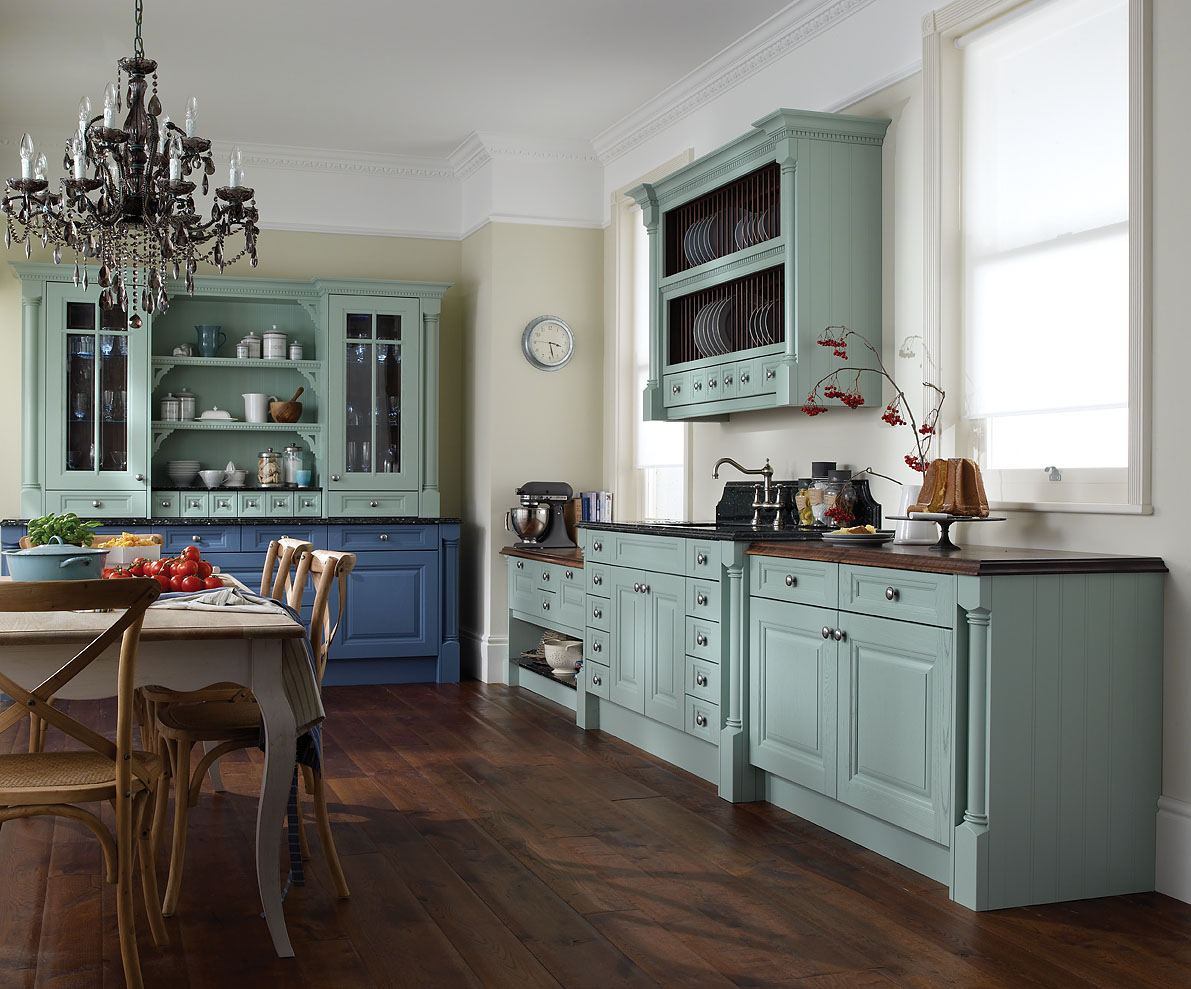 gallery of blue kitchen ideas and be inspired to use blue to give a