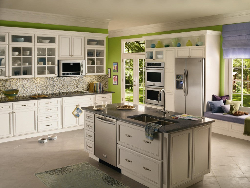 green kitchen ideas terrys fabrics 39 s blog
