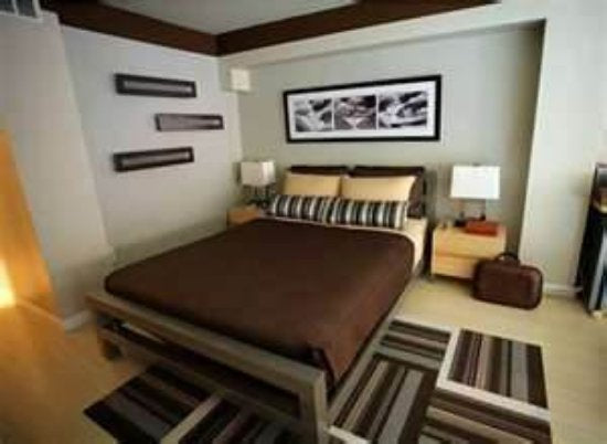 bedroom-design-ideas-on-a-budget