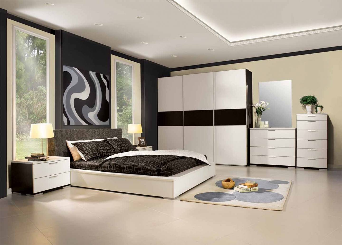Resource DIR & Awesome Teenage Bedroom Designs For Boys