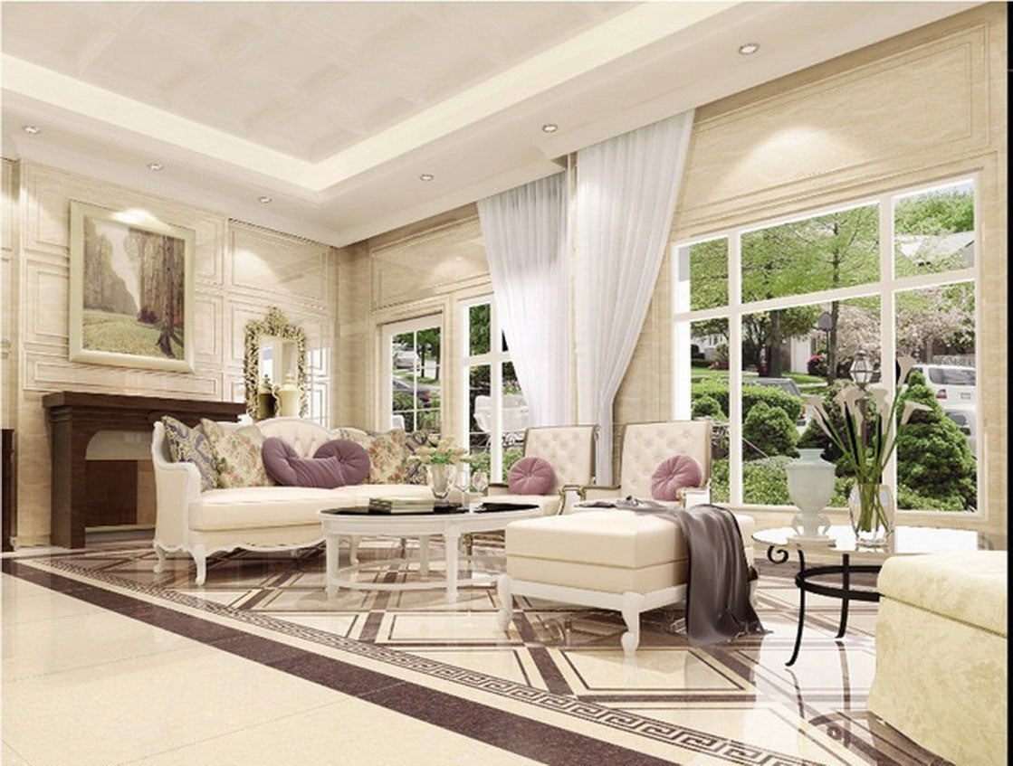 Most beautiful living room design 2017 2018 best cars reviews - Beautiful rooms images ...
