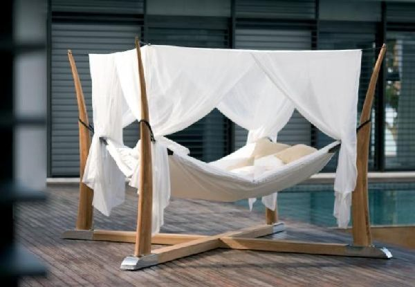 this is the related images of Stunning Beds