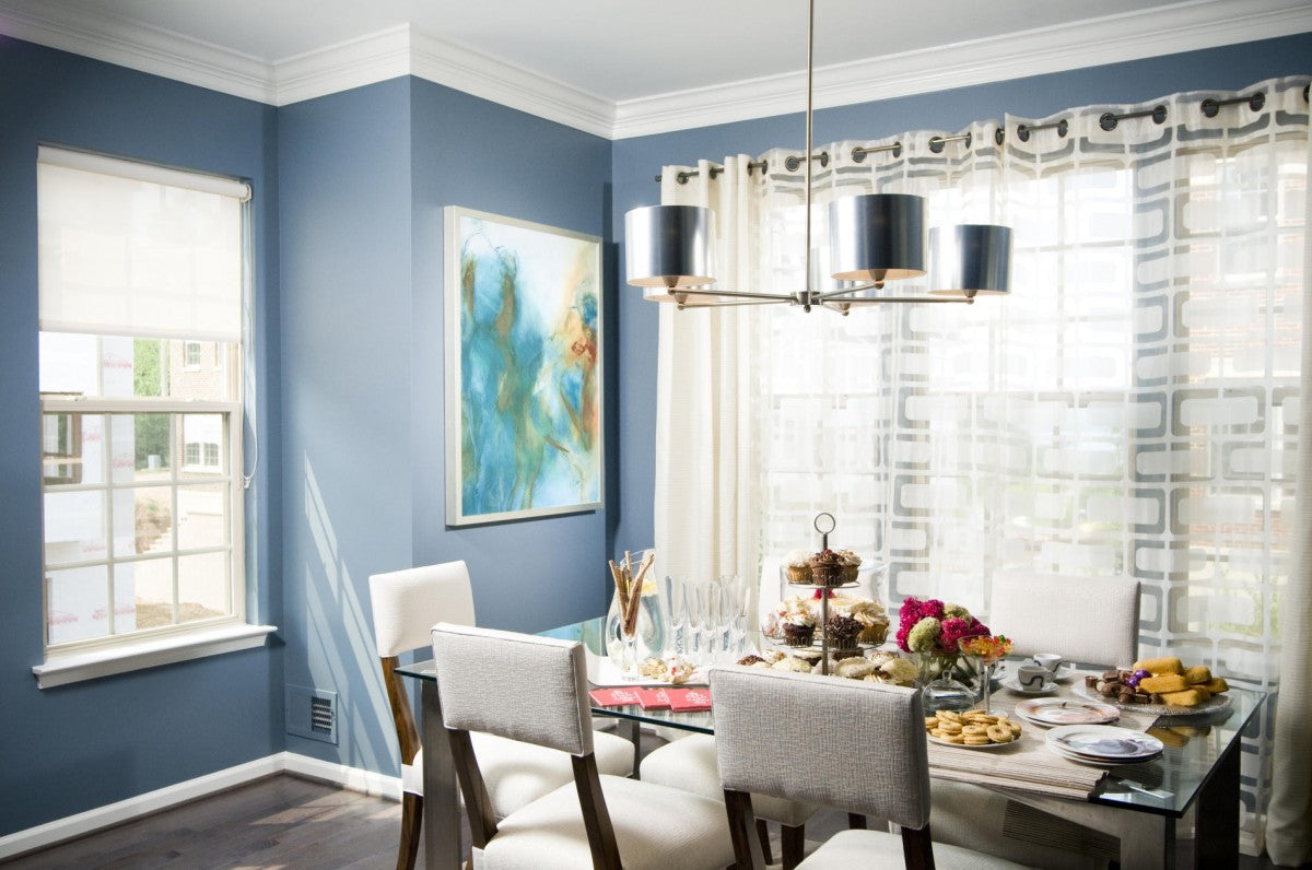 blue dining room ideas terrys fabrics s blog blue dining rooms 18 exquisite inspirations design tips